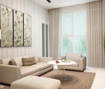 Cho thuê căn hộ Sivler Star ( Hưng Phát 2 )- MT Nguyễn Hữu Thọ