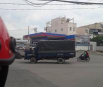 Bán nhà riêng tại đường Lê Văn Việt, phường Tăng Nhơn Phú B, quận 9, TP. HCM DT 190m2, giá 4.3 Tỷ