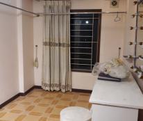 Chính chủ cho thuê nhà trọ, phòng trọ tại đường Hồ Tùng Mậu, Bắc Từ Liêm, Hà Nội