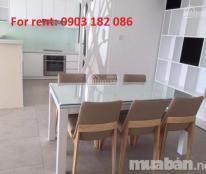 Cho thuê căn hộ Hoàng Anh Gia Lai -Quận 7.Giá tốt.LH: 0903 182 086