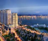 CK lên đến 500tr cho căn hộ 3 PN dự án Sun 69B Thụy Khuê, Tây Hồ, Hà Nội. LH: 0936.340.689