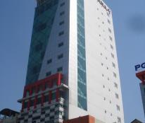Cho thuê văn phòng tòa nhà Thành Lợi, đường Nguyễn Văn Linh