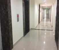 Cần cho thuê căn góc 83m2, 2PN, 2 toilet, giá 8.5tr/th, nhà mới 100%, cạnh Phú Hoàng Anh