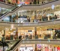 Chuyên Shophouse Saigon Mia tiện ở và kinh doanh với >5000 cư dân có sẵn, CK 5-18%,0909010669