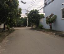 Bán dãy phòng trọ đường 8, Tăng Nhơn Phú B, quận 9 giá 4.5 tỷ