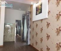 Nhà cần bán  song song Phan Chu Trinh, gần Quảng Trường 10/03. 9x18m. 3,6 tỷ!!!