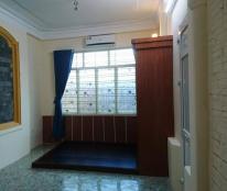 Cho thuê phòng chung cư mini tại phường Văn Miếu, Đống Đa, Hà Nội