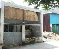 Bán nhà nát hẻm 6m đường 23 (Phạm Văn Đồng) Hiệp Bình Chánh, Thủ Đức 5X20m