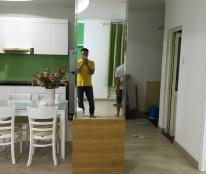 ►Cho thuê căn hộ An Khánh NT cao cấp 8tr/th