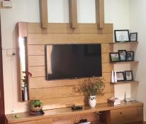 Cho thuê căn hộ An Hòa, 3PN, NT đẹp, giá rẻ 9 tr/th