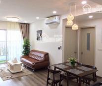 Cần cho thuê chung cư Eco Green Nguyễn Xiển, 8tr/tháng, full nội thất, chỉ việc vào ở