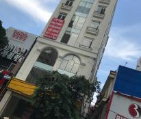 Còn duy nhất 1 sàn văn phòng hạng A hot nhất khu vực Trung Hòa Nhân Chính, HN