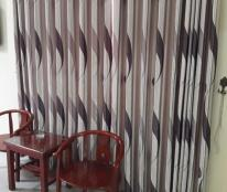 Cho thuê nhà đường Nguyễn Văn Linh thích hợp khách đoàn 4 tầng, 100 m2, 12 phòng ngủ