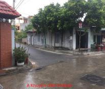 Cần bán gấp 6 lô đất tại Lãm Khê, Đồng Hòa, Kiến An, diện tích 72m