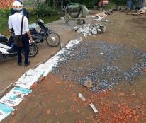Bán đất tại Xã Phước Lâm, Cần Giuộc, Long An diện tích 100m2 giá 450 Triệu