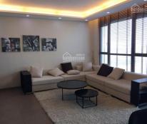 Cho thuê căn hộ Scenic Valley, PMH, Q7,nhà mới đẹp đầy đủ nội thất Châu Âu