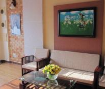 Bán căn hộ chung cư tại Him Lam Chợ Lớn, quận 6, LH: 0909486998