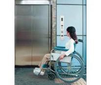 Cung cấp lắp đặt bảo trì thang máy,thang cuấn ,thang máy gia đình,