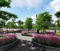 Bán trung tâm thương mại tầng 1, 2 dự án An Bình city 232 Phạm Văn Đồng!!! LH 0911 125 895