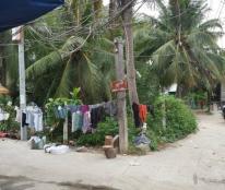 Bán đất 2MT hẻm 3,5m. Hương lộ Ngọc Hiệp, TTTP Nha Trang.