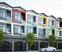 Bán nhà 1T, 2L, ST ngay Trương Phước Phan, Bình Tân