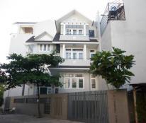 Cho thuê văn phòng Quận Gò Vấp , Thành Phố Hồ chí Minh