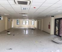 Cho thuê văn phòng đường Kim Mã, Quận Ba Đình, Hà Nội,diện tích 100m2 đến 180m2, giá 200nghìn/m2