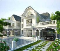 Bán gấp lô Biệt Thự Dương Nội, Nam Cường 180m2 giá chỉ hơn 6 tỷ