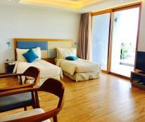Sở hữu căn hộ vừa nhận lợi nhuận cho thuê vừa được đi du lịch, kênh đầu tư nhẹ đầu
