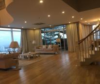 Cần cho thuê biệt thự khu Mỹ Thái 1, Phú Mỹ Hưng, Q7, giá rẻ  25 triệu/tháng.