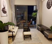 Cần cho thuê căn hộ cao cấp Maseri Thảo Điền, giá 13tr/tháng, full NT Châu Âu, tầng cao 20