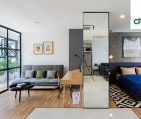 Tôi cần bán căn hộ ngay KĐT Cát Lái, Q2, giá 1,2 tỷ/căn 2PN, LH: 0934060690
