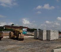Bán đất nền dự án tại Đường Nguyễn Thị Tú, Xã Vĩnh Lộc A, Bình Chánh