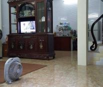 Bán gấp nhà Bùi Xương Trạch quận Thanh Xuân giá chỉ 1.9 tỷ