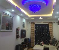 Cho thuê chung cư tại Hùng Thắng, Bãi Cháy, Quảng Ninh.