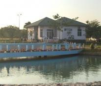 Cần nhượng lại đất nền khu dân cư An Phước, gần sân bay Long Thành , Đồng Nai.