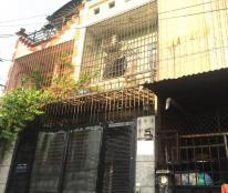 Nhà hẻm 5m Nguyễn Hữu Dật 4x19m, 1 lầu, giá 4.4 tỷ TL