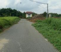 Nhượng gấp trong tuần 100m2 hẻm 10m đường Lê Văn Lương, giá có 1.32 tỷ