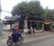 Bán dự án 168 Thích Quảng Đức, phường 4, quận Phú Nhuận