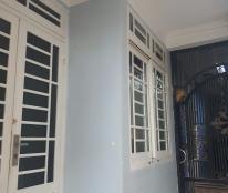 Sơ hữu ngay nhà gần khu ngã 5 Đại học đường Võ Thị Sáu – TP. Đà Lạt chỉ với giá 1.6 tỷ