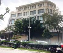 Cho Thuê Kho, Quay Phim Trường , Quay Quảng Cáo Tại Quận 7 , TPHCM