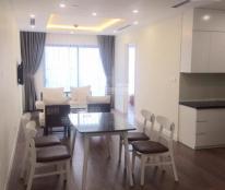 Cho thuê căn hộ Imperia Garden tòa C tầng 10 DT 86m2 2 PN đủ đồ giá 14 triệu/tháng LH: 0932 695 825