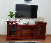 Cho thuê căn CT1 lô góc chung cư Cát Tường, TP.Bắc Ninh