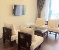 Chính chủ gửi cho thuê căn hộ 2 và 3PN tòa 203 Nguyễn Huy Tưởng Imperia Gaden LH:0932 695 825