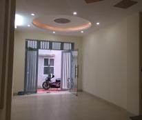 Bán nhà đẹp chính chủ khu Park City-Lê Trọng Tấn 4 tầng giá 2.15 tỷ 33m2 MT 3.7m 0988291531