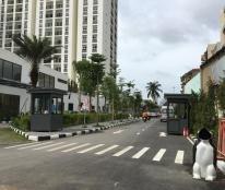 Phú Cường Land bán căn chung cư Bộ Công An 1.9 tỷ, 68.74m2