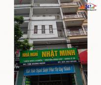 Sang nhượng nhà nghỉ Nhật Minh số 156 Hoàng Ngân, Cầu Giấy, Hà Nội