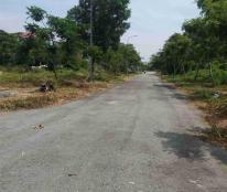 Cần bán 810m2 đất thổ cư, mặt tiền hẻm xe hơi 8m Lê Văn Lương, Nhơn Đức, 2,6 tỷ