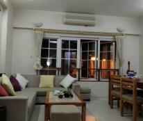 Cho thuê căn hộ cao cấp quận Hoàn Kiếm, Hà Nội 0983739032