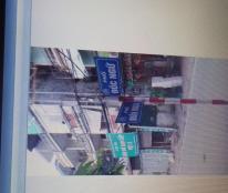 Bán nhà mặt phố tại 70 Đốc ngữ Phường Vĩnh Phúc, Ba Đình, Hà Nội ( 1 mặt phố 2 mặt ngõ Nở hậu)